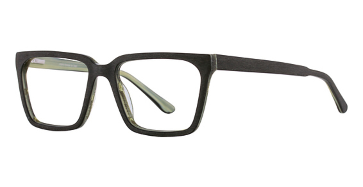 c1add7d65e1 Capri Optics ART 316 Black Wood. Black Wood · Capri Optics ART 316 ...