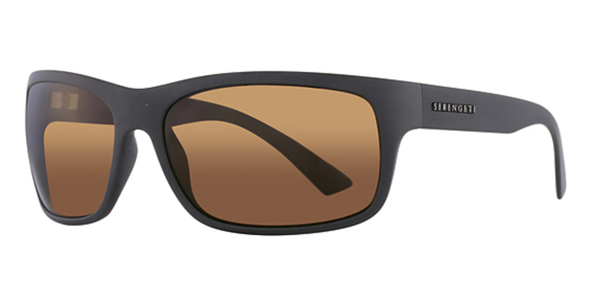 Serengeti Pistoia Sunglasses