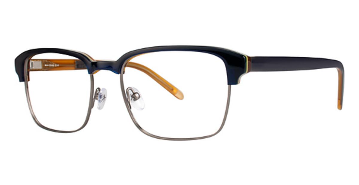 35b47f0c0a31 Original Penguin The Marcus Eyeglasses