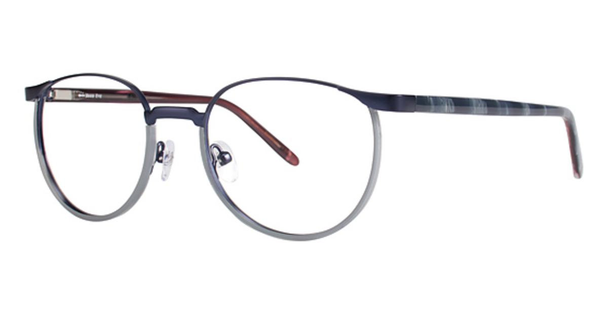 ebf673f10ad Original Penguin The Murray Eyeglasses