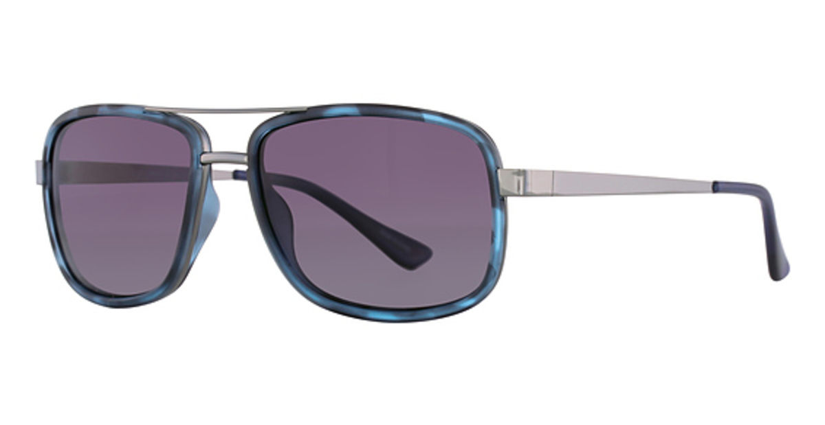 8d862dda7e66 Suntrends ST187 Sunglasses