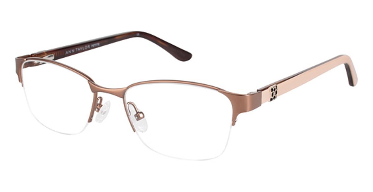 2a7bc63405 Ann Taylor Eyeglasses Frames