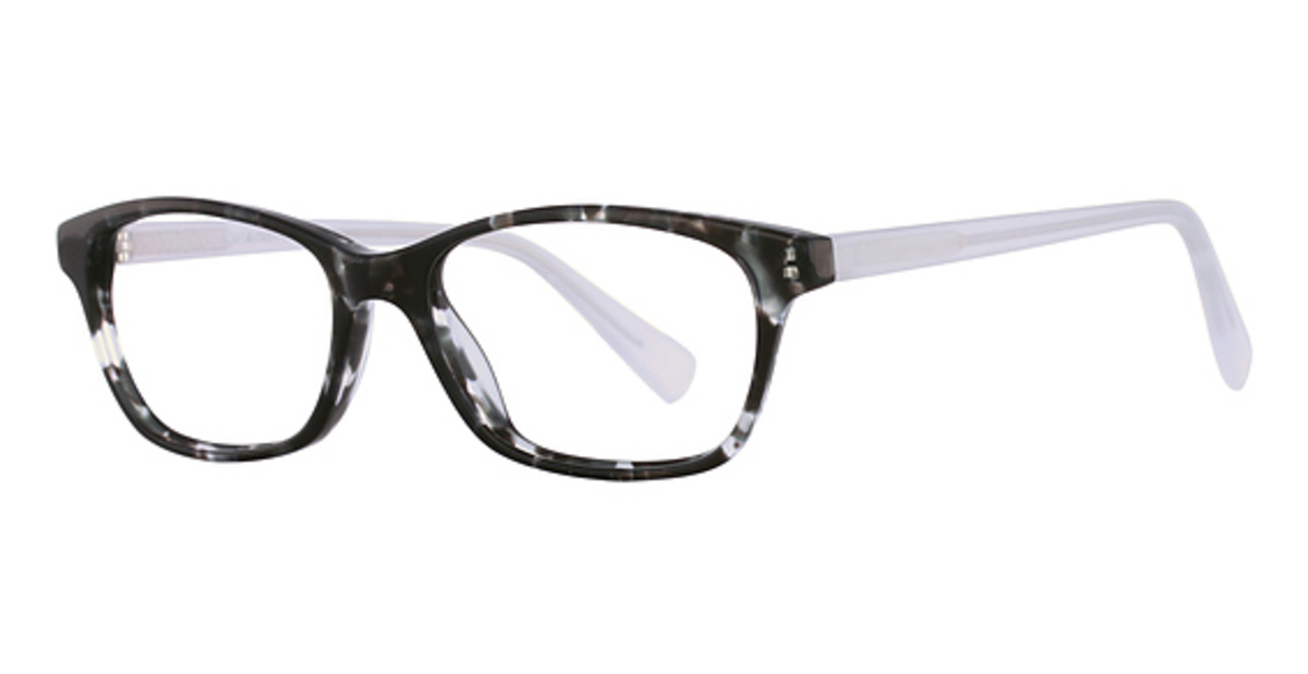 Reflections R769 Eyeglasses Frames
