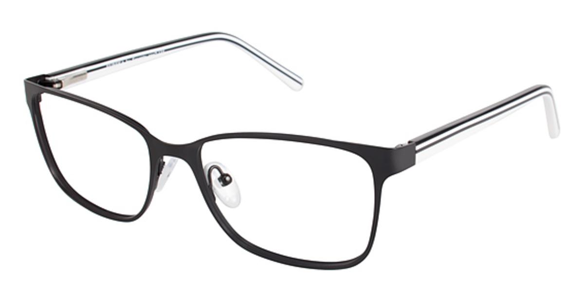 Seventy one Eureka Eyeglasses
