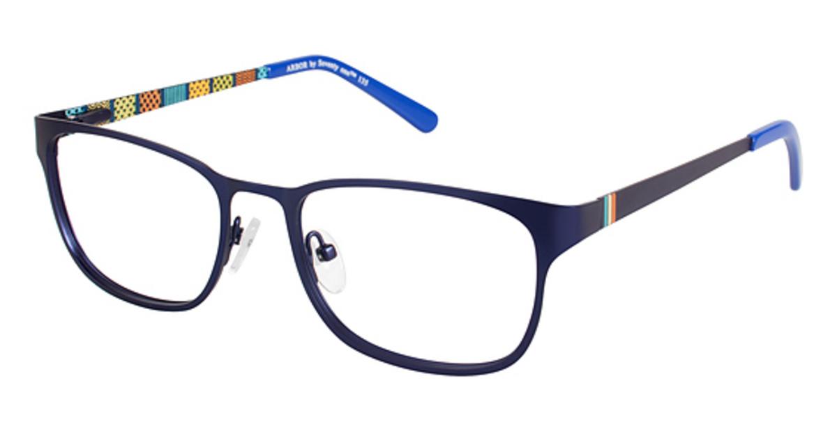 Seventy one Arbor Eyeglasses