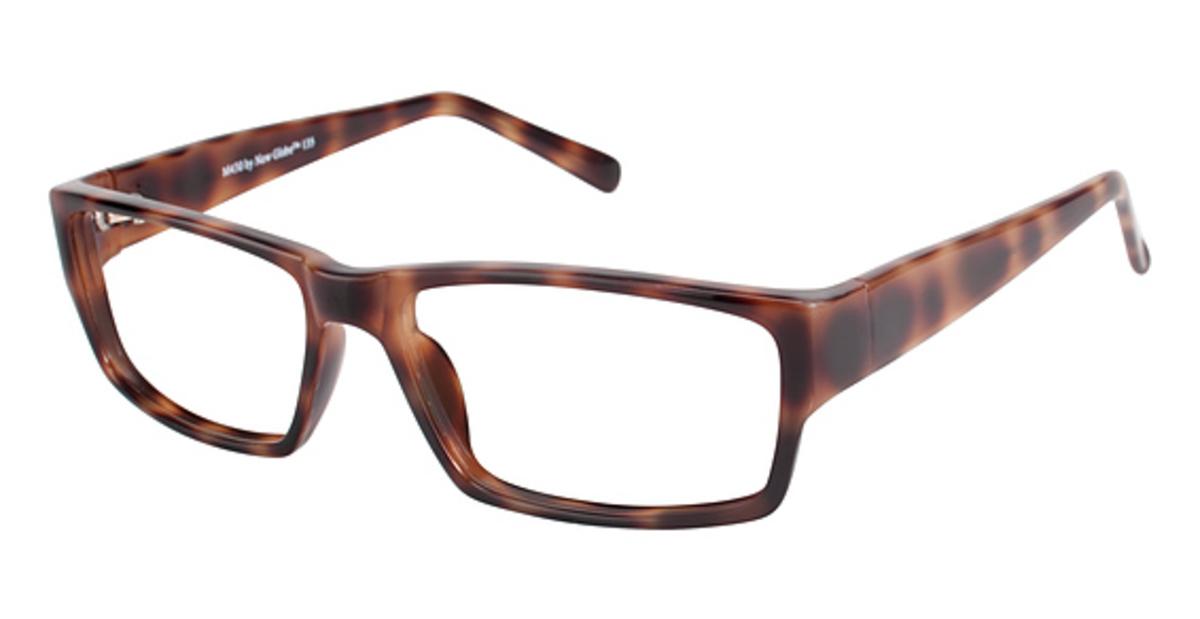 New Globe M430 Eyeglasses