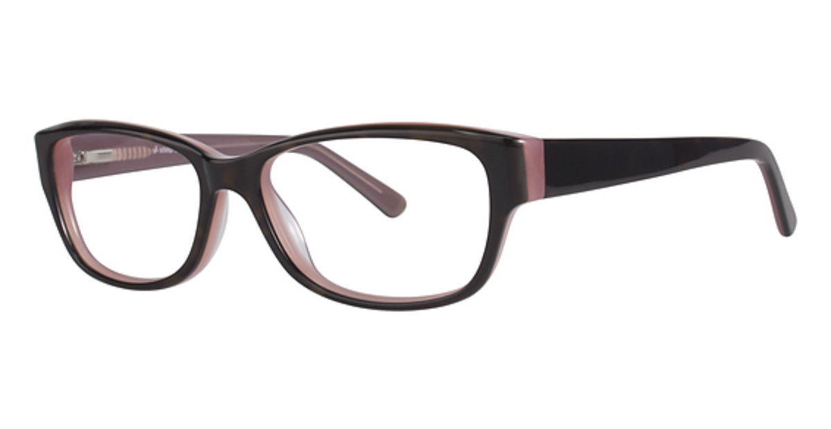 Vivid 847 Eyeglasses Frames