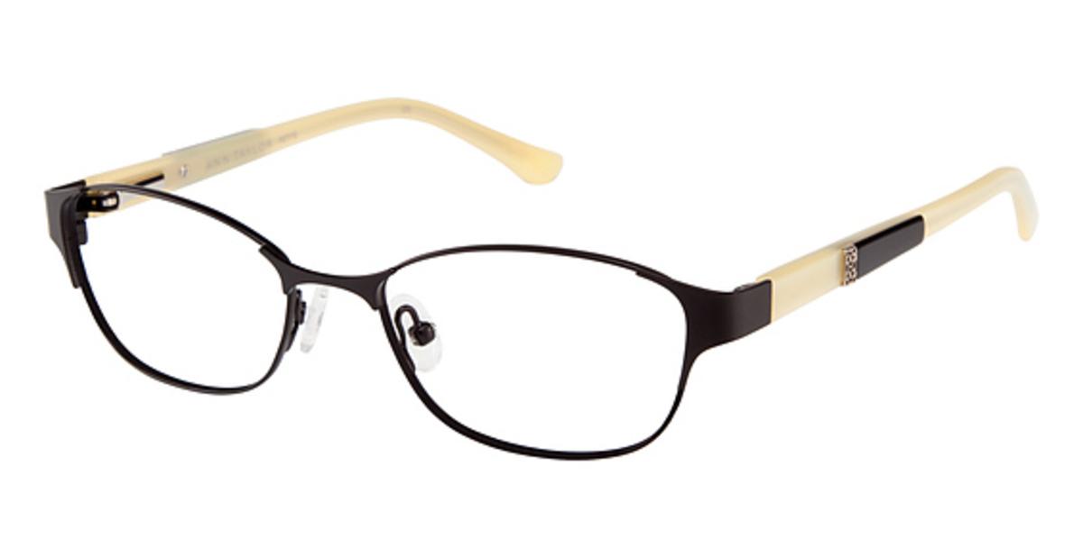 c6c55f0e8d Ann Taylor Eyeglasses Frames