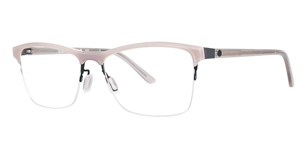 cb85f3f49dc Leon Max Eyeglasses Frames