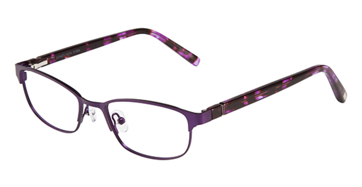 Jones New York Petite J144 Eyeglasses Frames