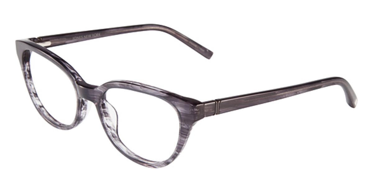 Jones New York J760 Eyeglasses Frames