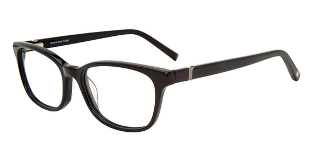 e3209e671e8 Jones New York Petite J228 Eyeglasses Frames