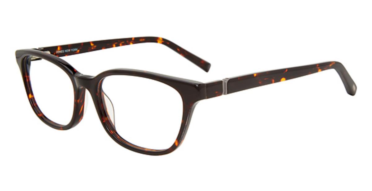 Jones New York Petite J228 Eyeglasses Frames