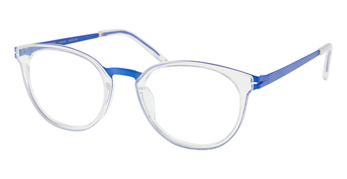 f9889ea6f92 Men s Round Eyeglasses Frames