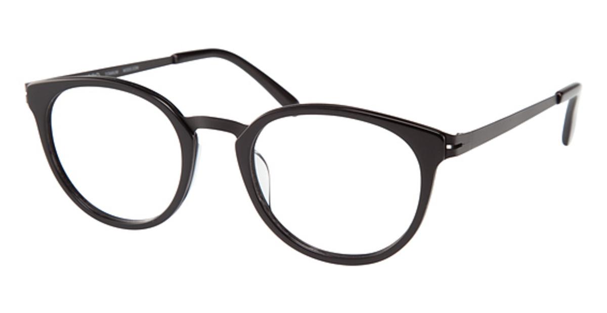 3f6bb9851ddc Modo 4509 Eyeglasses Frames