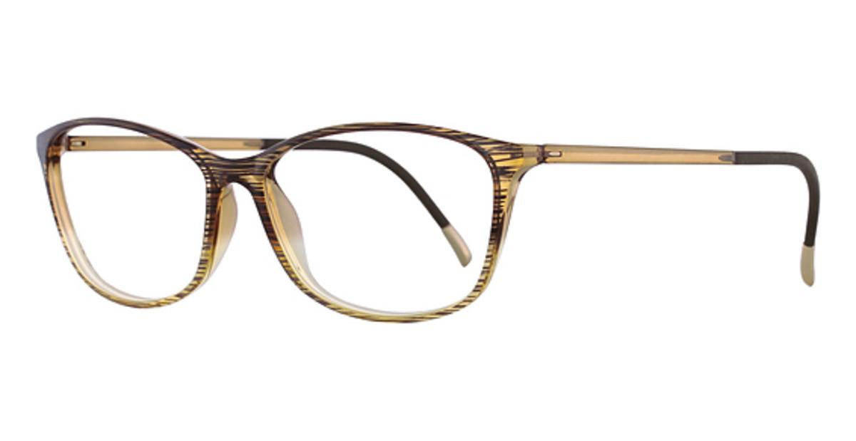 Silhouette 1563 Eyeglasses