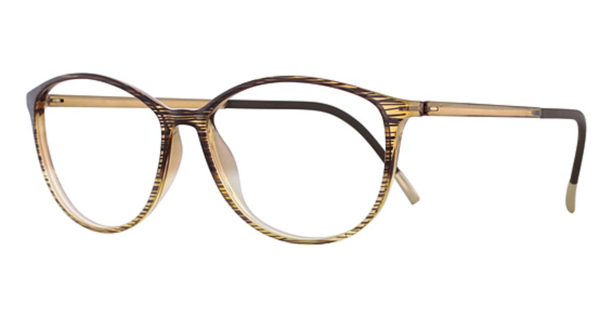 Eyeglasses Frames Silhouette : Silhouette 1564 Eyeglasses Frames