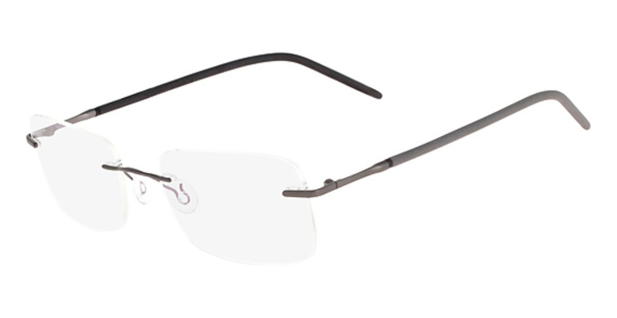 Airlock AIRLOCK ENDLESS 203 Eyeglasses