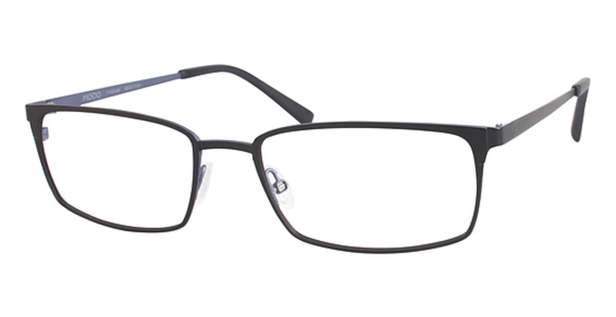Modo 4216 Eyeglasses