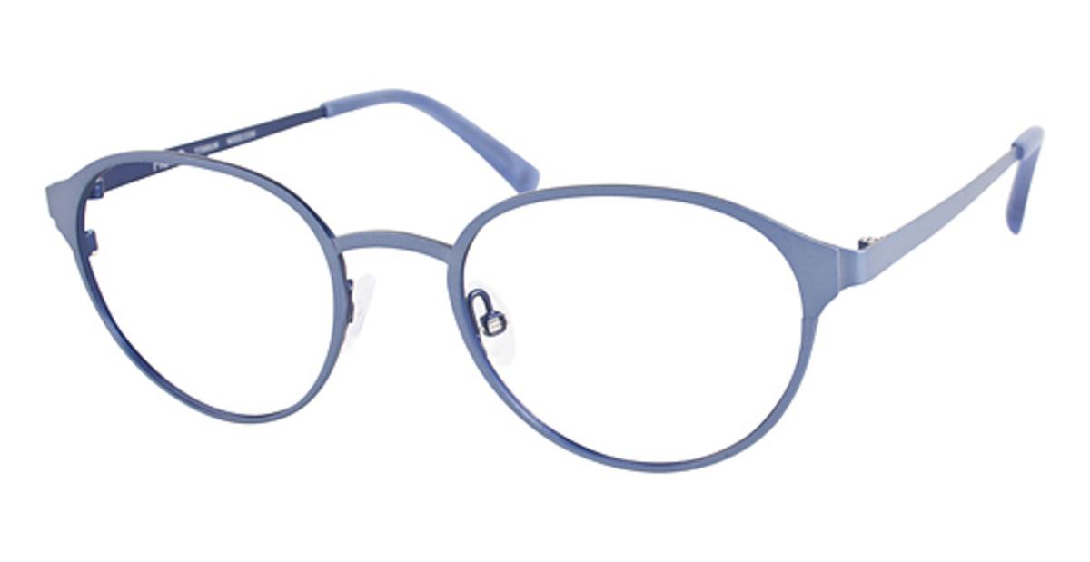Modo 4215 Eyeglasses