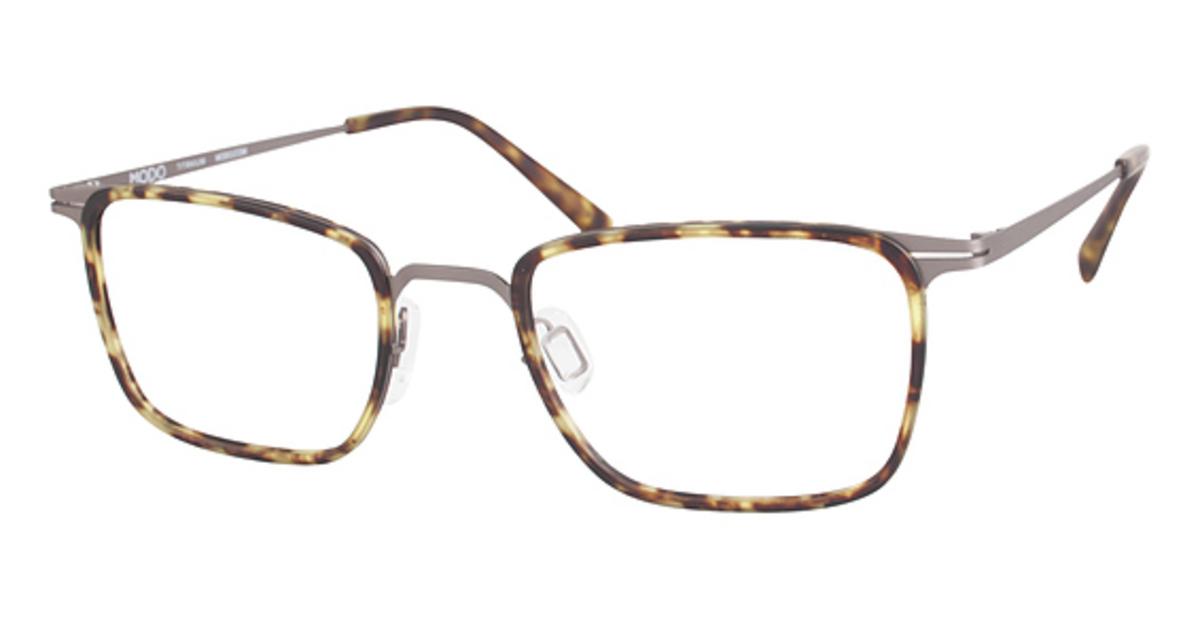 Modo 4405 Eyeglasses