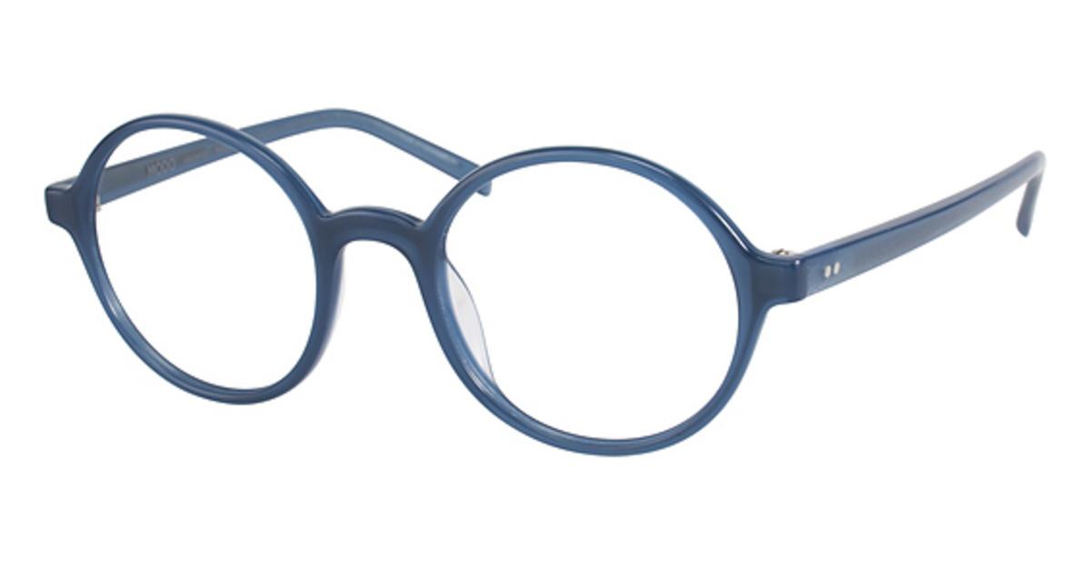 Modo 6608 Eyeglasses