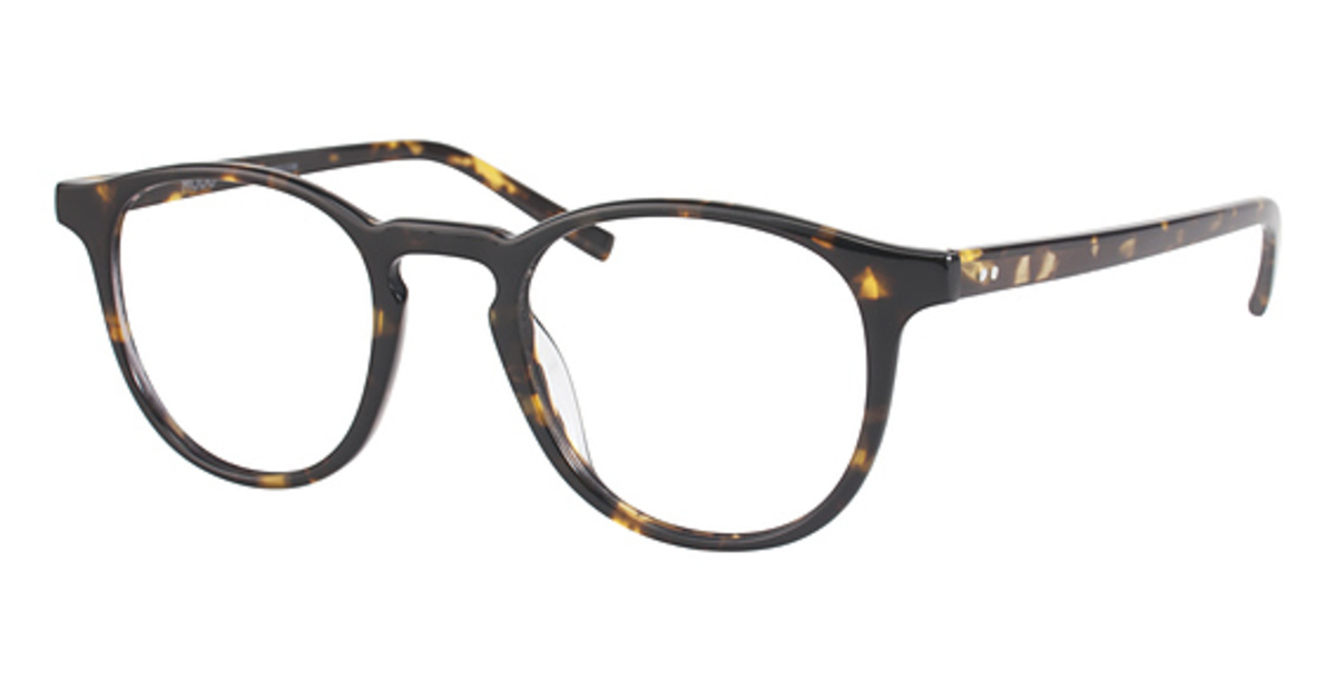 Modo 6609 Eyeglasses