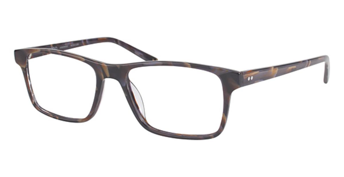 Modo 6610 Eyeglasses