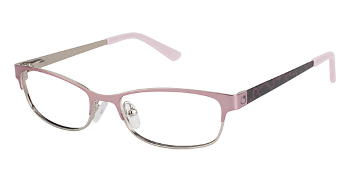 Hello Kitty HK 263 Eyeglasses Frames