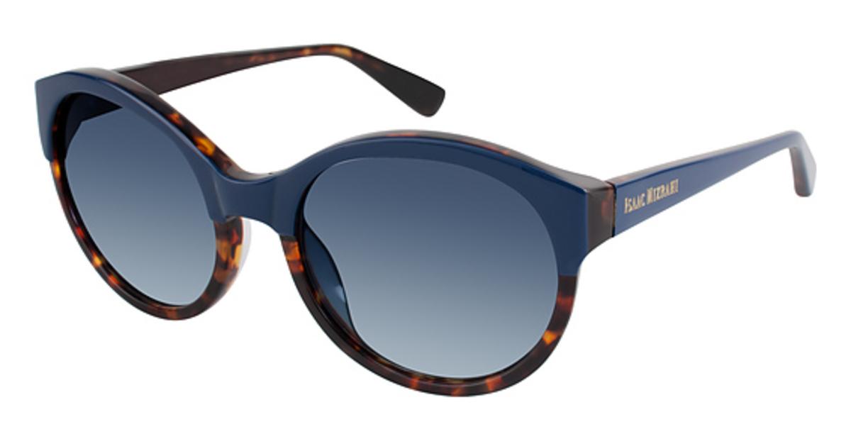 af85e37176 Isaac Mizrahi Eyeglass Frames New York
