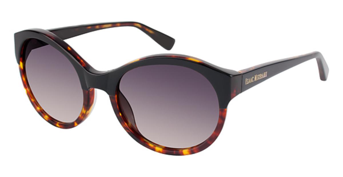 Isaac Mizrahi New York IM 30212 Sunglasses
