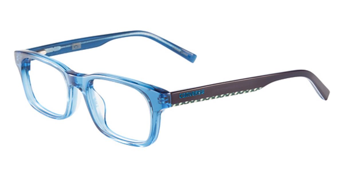 2a7abaf124 Converse Eyeglasses Frames