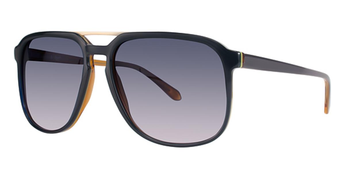 31f3579dd74 Original Penguin The Jay Sun Sunglasses