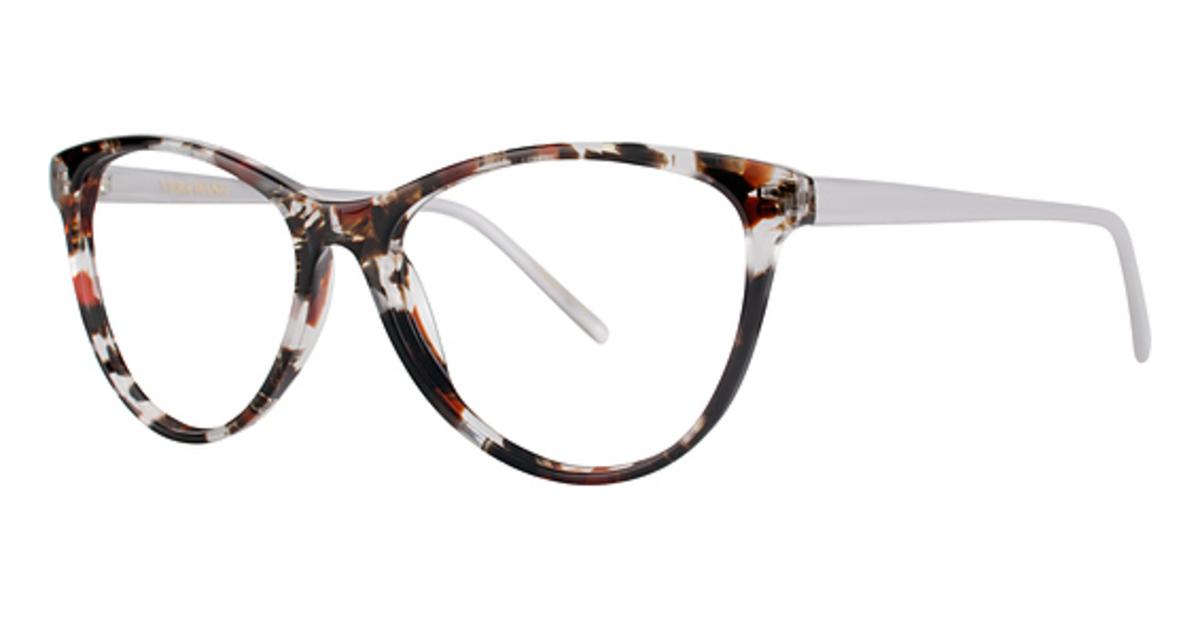 Vera Wang V389 Eyeglasses Frames