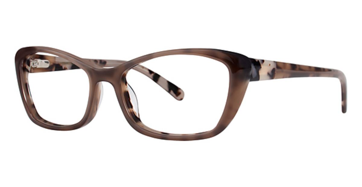 9968feeed52 Vera Wang Eyeglasses Frames