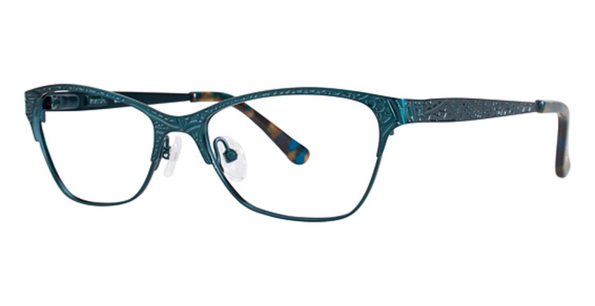 645595a9ba Kensie Eyeglasses Frames