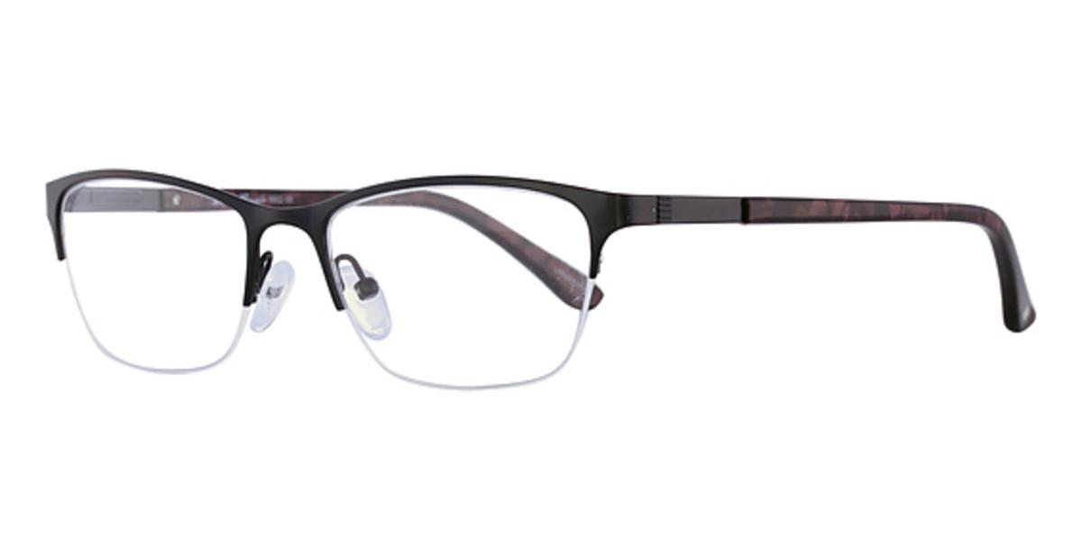 eddie bauer 8602 satin blackburgundy satin blackburgundy - Eddie Bauer Eyeglass Frames