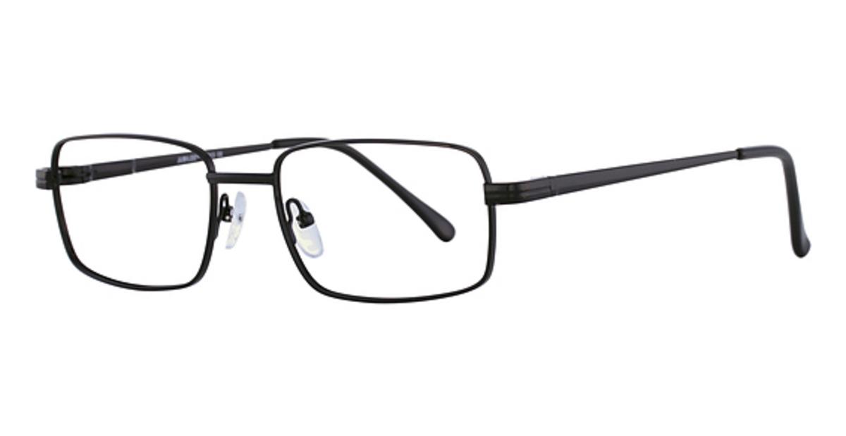 Jubilee 5913 Eyeglasses Frames