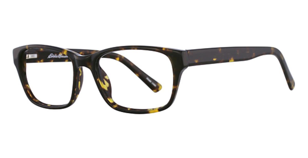 eddie bauer 8607 tortoise tortoise - Eddie Bauer Eyeglass Frames