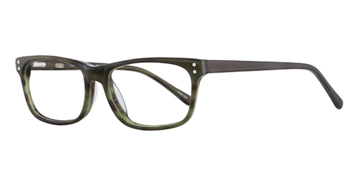Ernest Hemingway 4684 Eyeglasses Frames