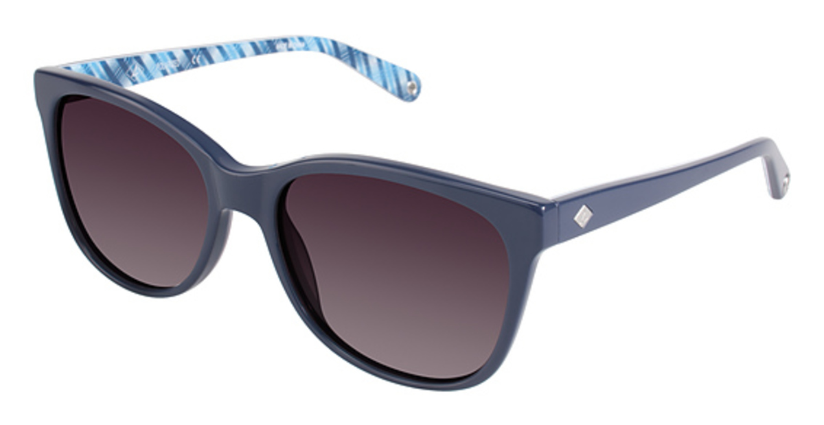 Sperry Top Sider Sagharbor Sunglasses