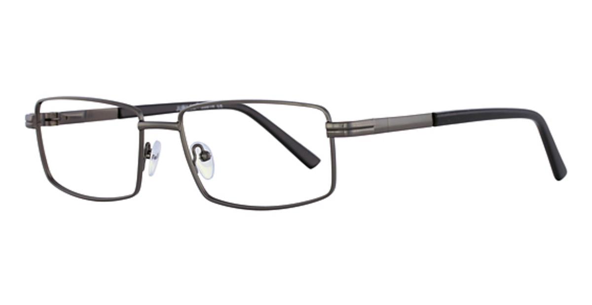 Jubilee Glasses Frame : Jubilee 5914 Eyeglasses Frames
