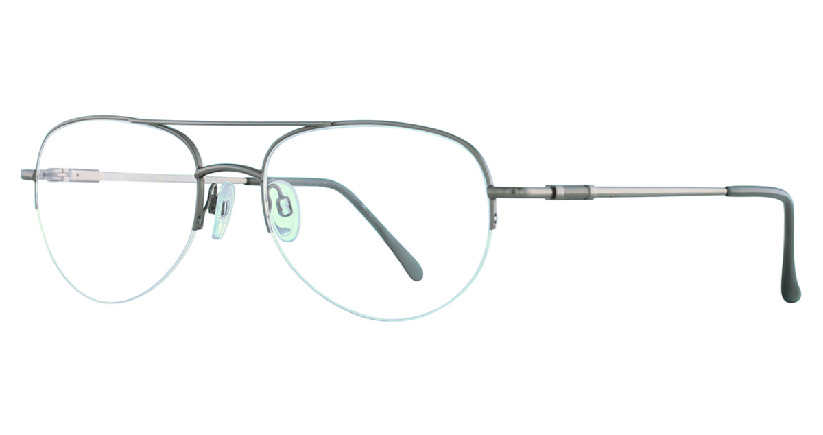 ClearVision Walter A Eyeglasses