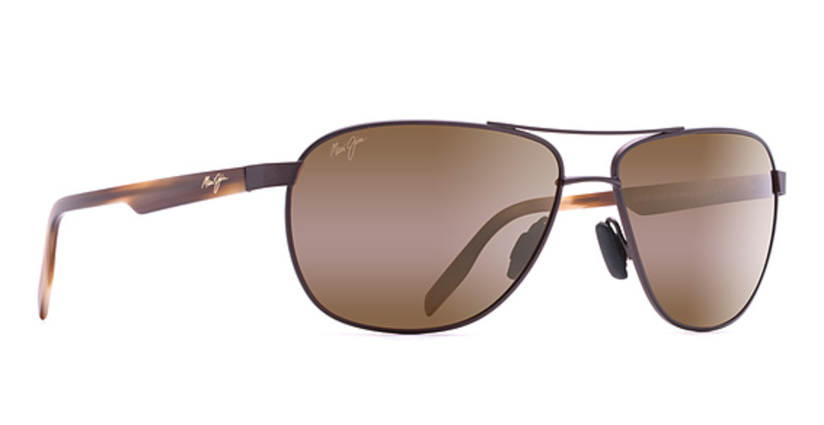 Welcome to EyeSave. Since we have offered our customers great low prices on authentic designer sunglasses from favorite brands such as Ray-Ban, Maui Jim, Gucci, Costa Del Mar, Dior, Tom Ford, Prada as well as many more.