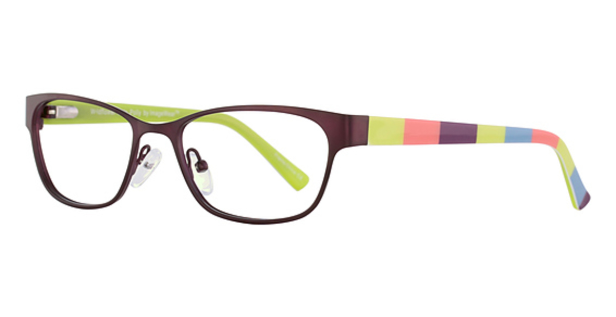 672f43db51 Wildflower Polly Eyeglasses. Wildflower Polly. Double tap to zoom