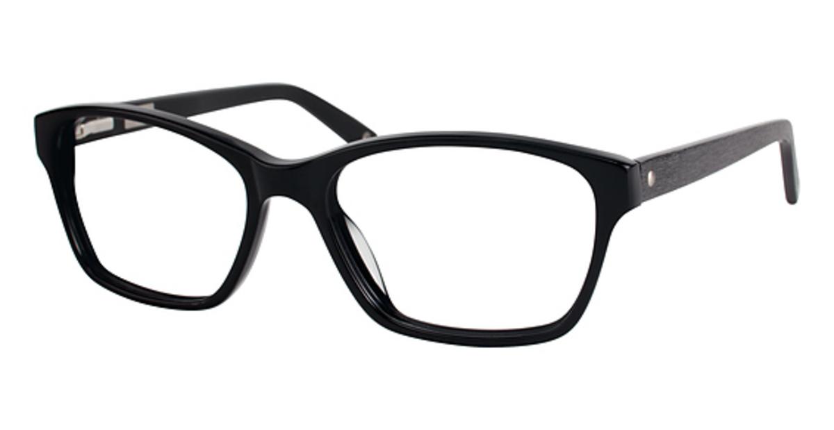 7 FOR ALL MANKIND 777 Eyeglasses