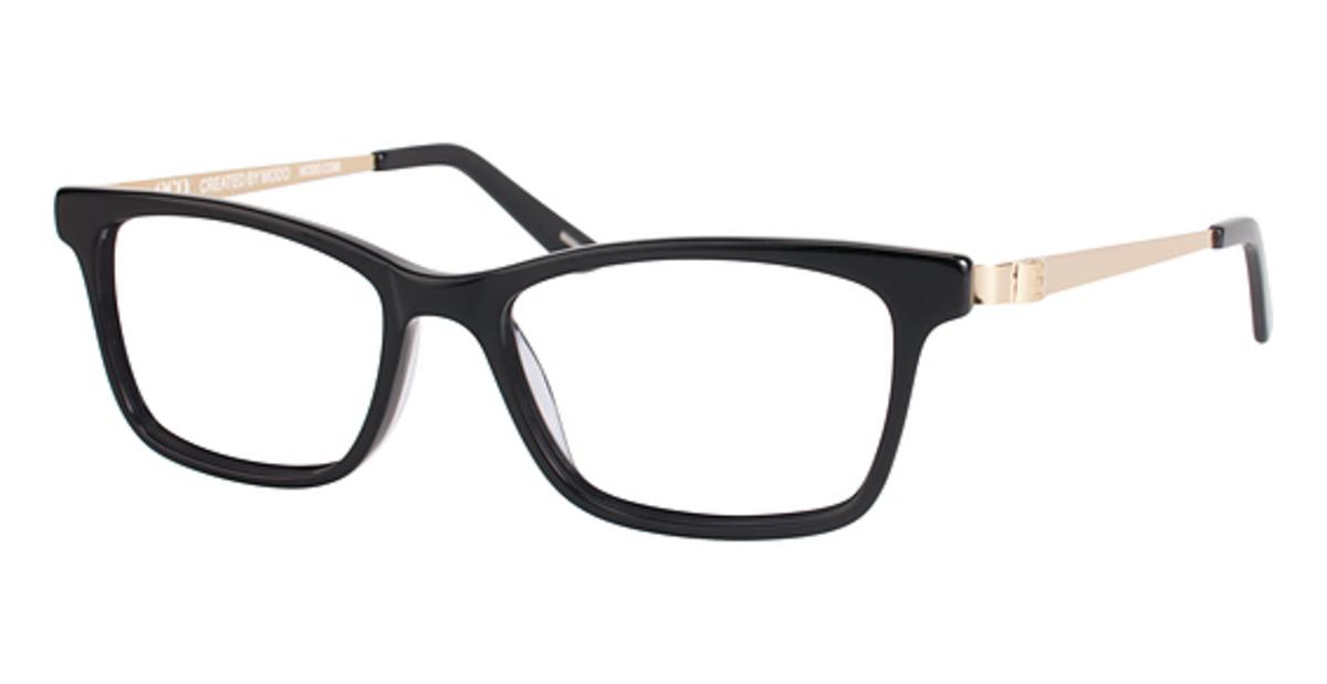 ECO LISBON Eyeglasses Frames