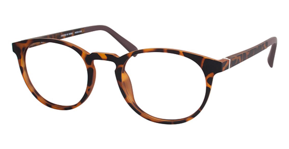 ECO MURRAY Eyeglasses Frames