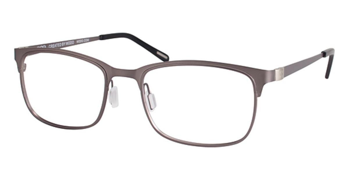 ECO WARSAW Eyeglasses Frames
