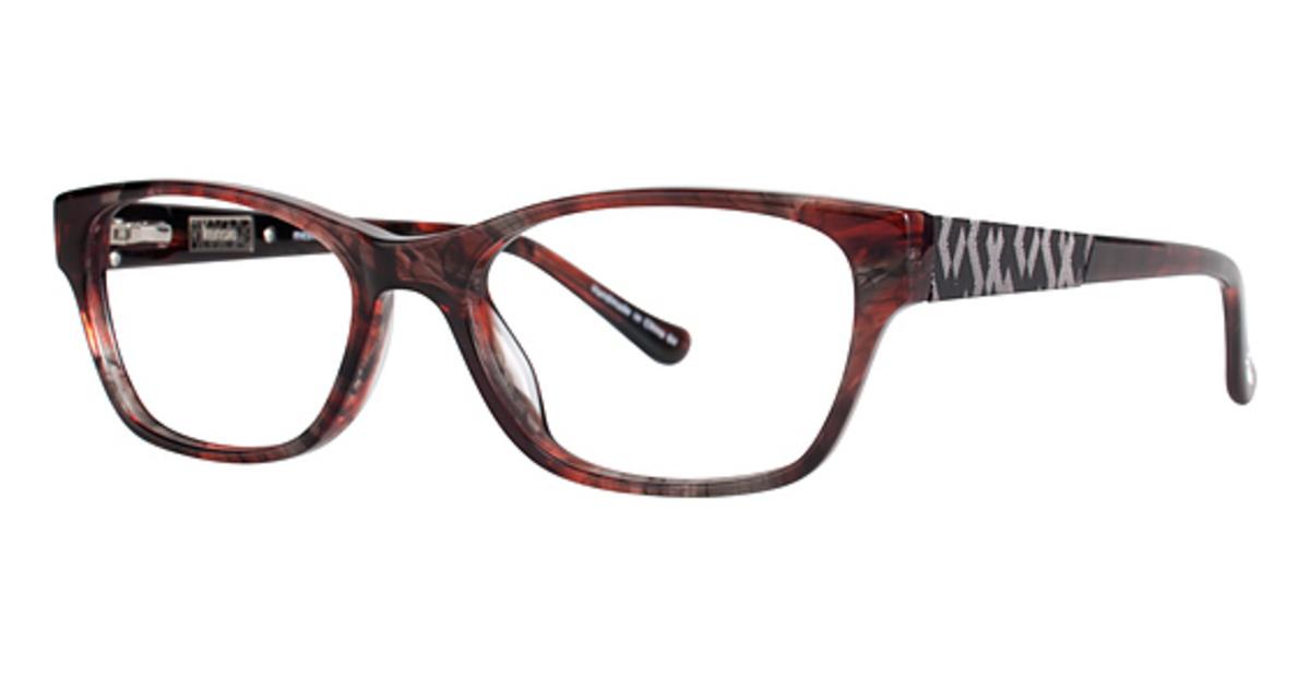 d1d995cd1a0 Kensie mesmerize Eyeglasses